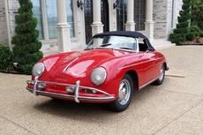 1959-1959-porsche-convertible-d