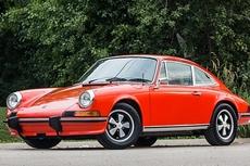 1973-911-e