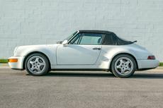 1992-american-roadster