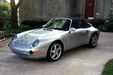 1998-911-carerra-cabriolet