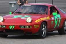 1986-928-porsche