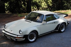 1976-930-turbo-carrera