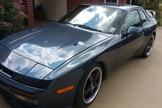 1987-944-turbo-full-custom