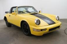 1977-porsche-911s-targa