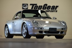 1997-porsche-993-twin-turbo-low-38k-miles-clean-carfax-all-records