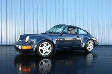 1994-964-wide-body
