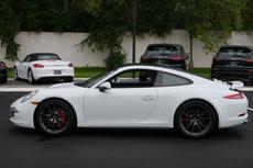 2014-911-2dr-cpe-carrera-4s