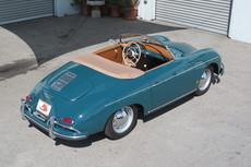 1958-speedster