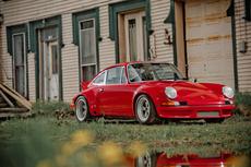 1973-911-rsr-homage