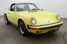 1975-porsche-911s-targa