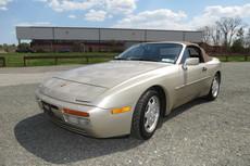 1990-944