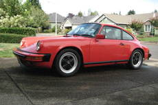 1986-911-coupe