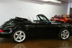 1992-911