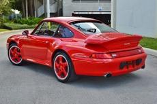 1996-993-930-911