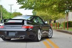 2004-996-911-turbo