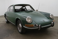 1969-porsche-912-long-wheel-base-coupe