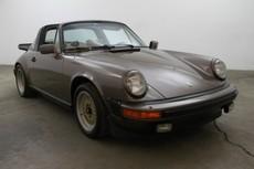 1979-porsche-911t-targa
