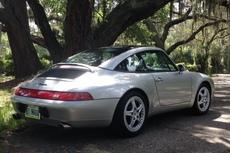 1997-911-993