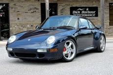 1997-911-993-turbo