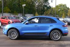 2016-macan-awd-4dr-s