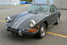 1968-911-coupe