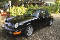 1990-911-carrera-4