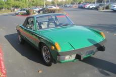 1973-914-1-7