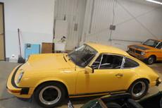 1978-911sc