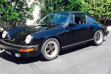 1983-911sc
