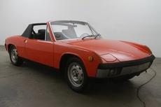 1970-porsche-914-targa