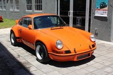 1973-911-rsr