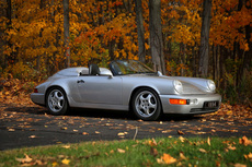 1994-964-speedster