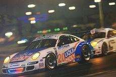 2008-porsche-racecar