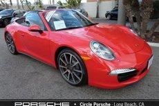 2013-911-carrera-4s-cabriolet