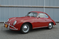 1959-356a-coupe