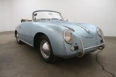 1956-porsche-356a-cabriolet