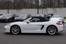 2013-boxster-2dr-roadster