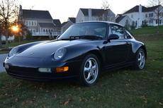 1997-porsche-911-carrera-2