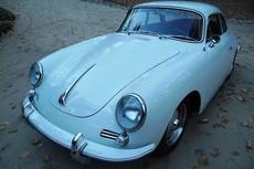1962-356-karmann-notchback-coupe