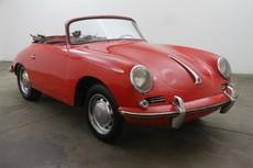 1964-porsche-356c-cabriolet