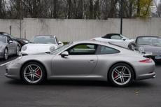 2012-911-2dr-cpe-carrera-s