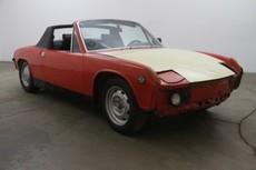 1972-porsche-914-targa