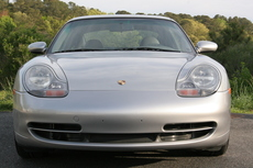 2000-911