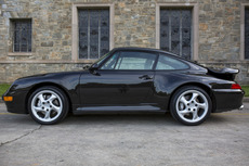 1996-porsche-993-twin-turbo