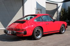 1987-porsche-911-g50-carrera