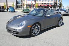 2008-911-carrerra-cabriolet