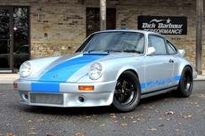 1978-911-sc-hotrod-outlaw