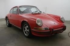 1973-porsche-911e-coupe
