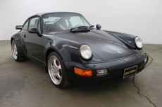 1994-porsche-964-turbo-coupe-3-6l