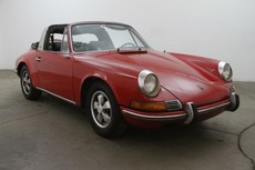 1969-porsche-912-soft-window-targa